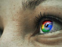 Как получить работу в Google
