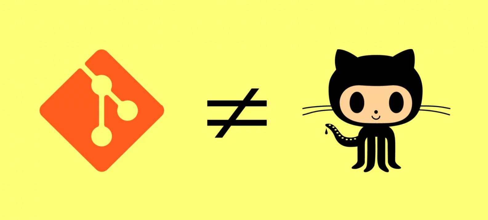 Git и GitHub