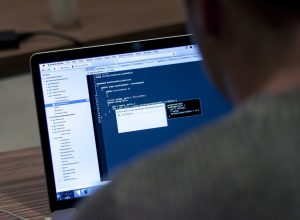 Советы для эффективной работы программистов