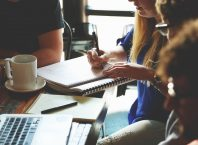Развитие навыков межличностного общения