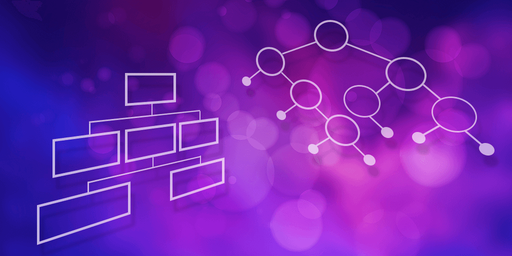 Известные структуры данных