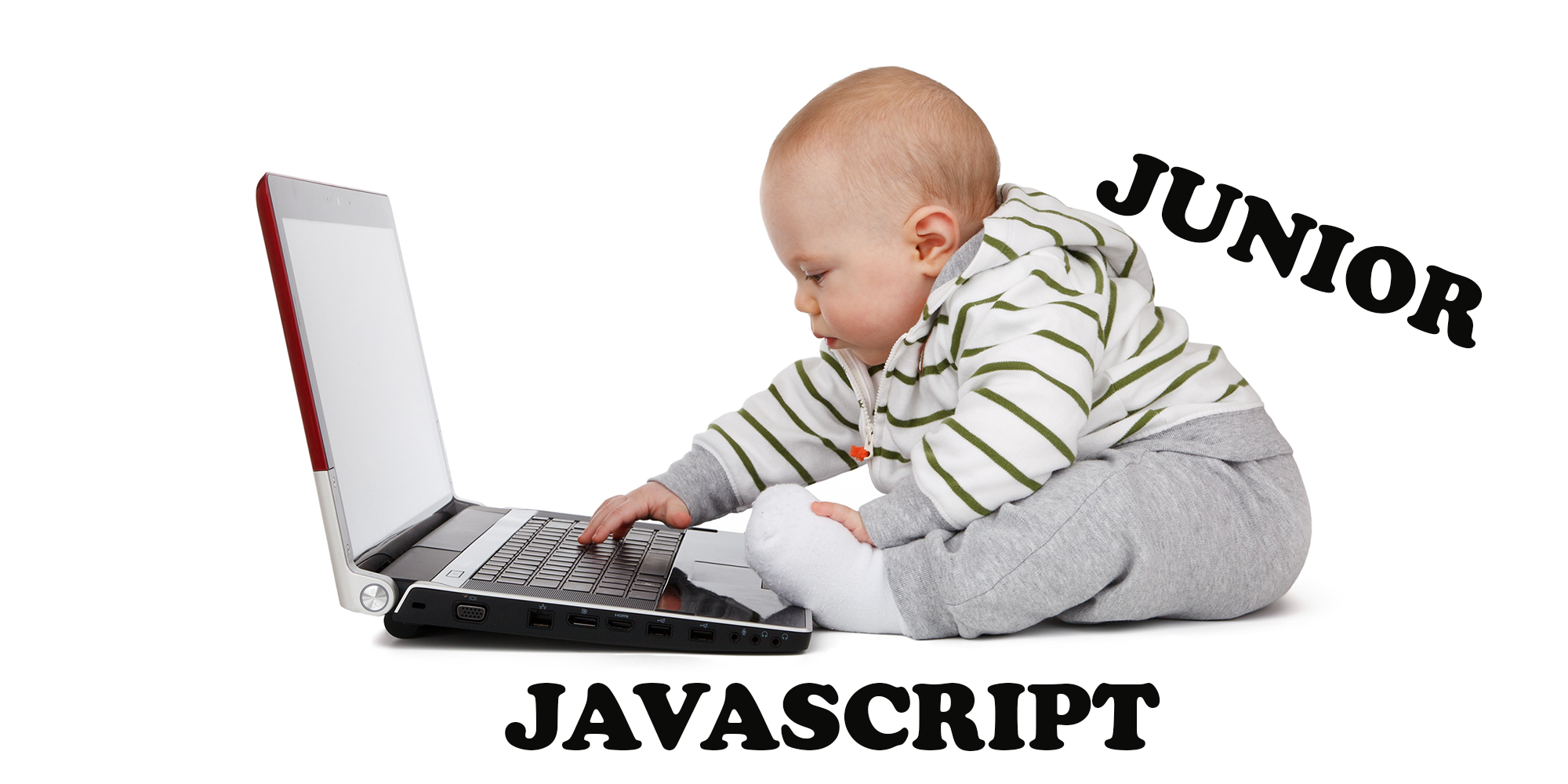 JavaScript Junior