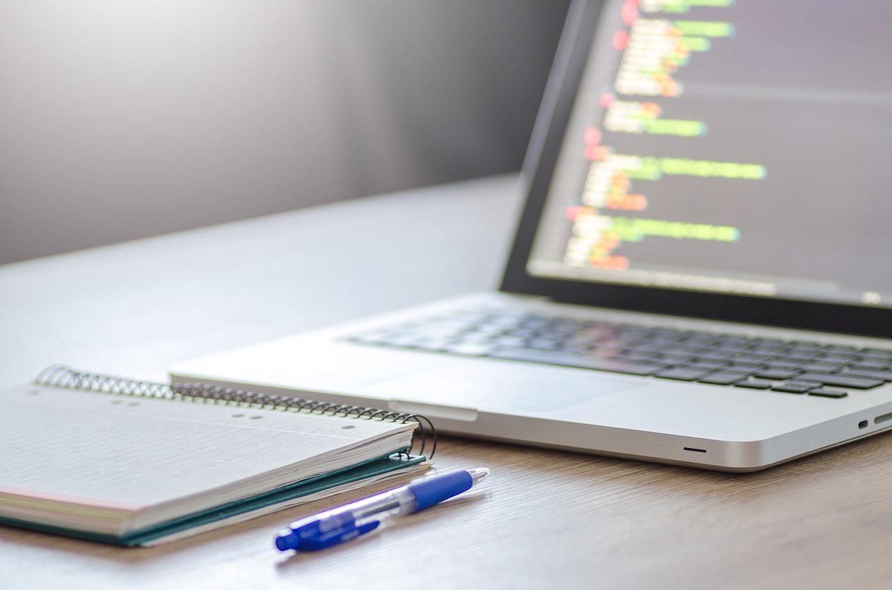 Программирование для новичков: функции, переменные, операторы, ввод/вывод
