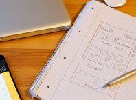 Изучение веб-разработки
