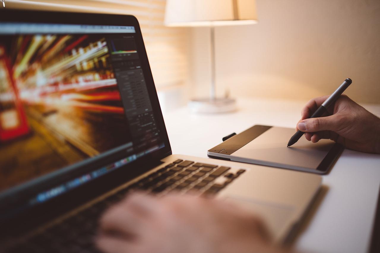 Характеристики, влияющие на производительность ноутбука