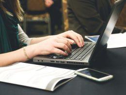 Лучшие языки программирования, которые должен знать и веб-разработчик, и фул-стак разработчик