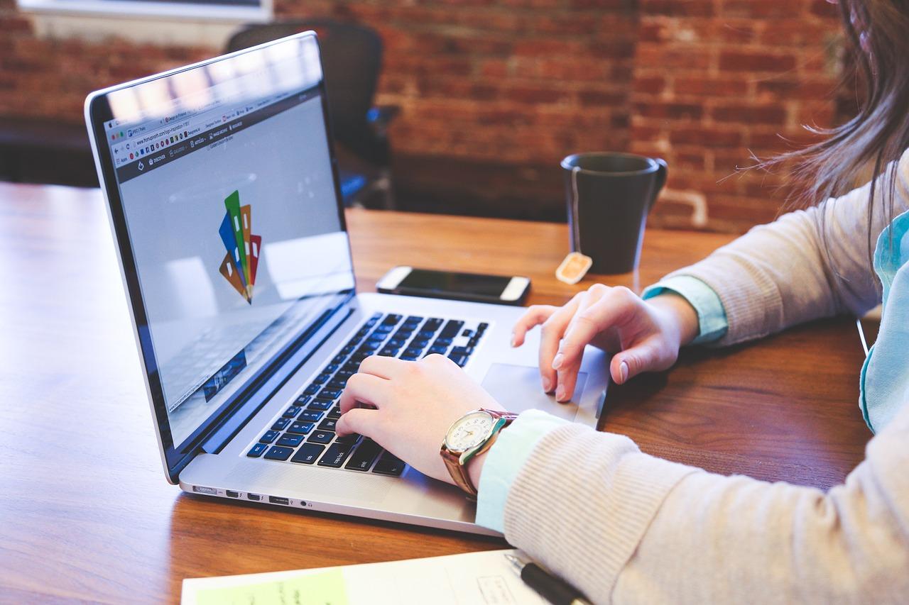 Как выбрать ноутбук для программирования