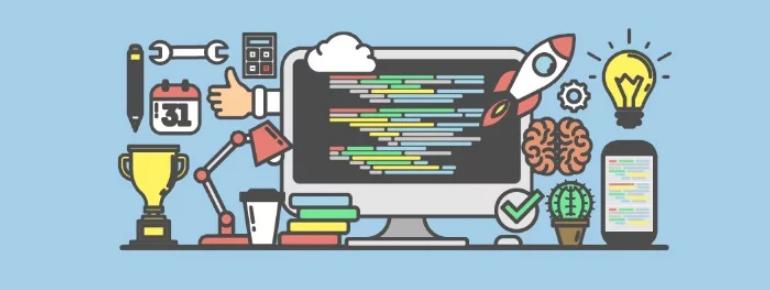 Java-разработка и лучшие инструменты для нее