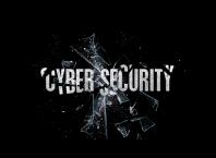 Утечка данных и взломы сайтов последнего десятилетися