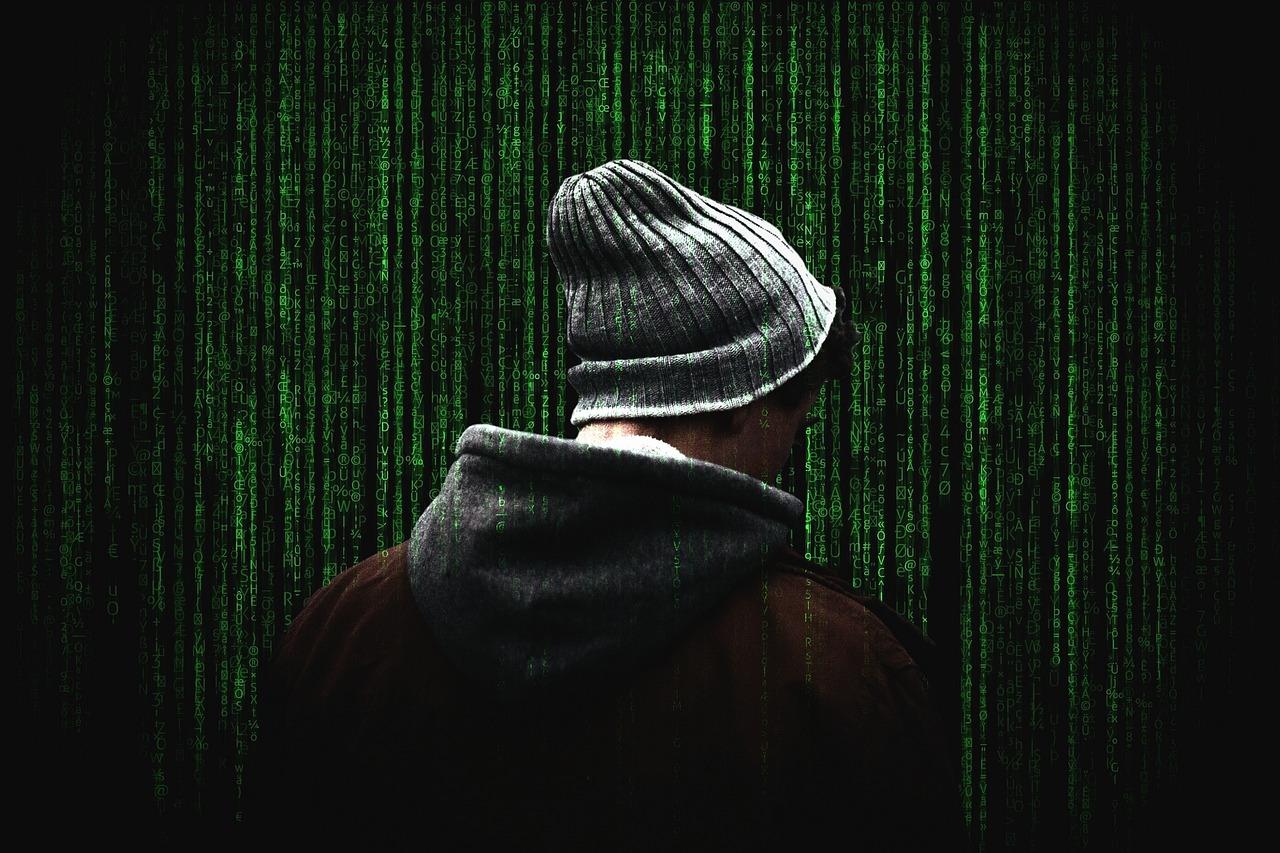 Хакеры на защите нравственности