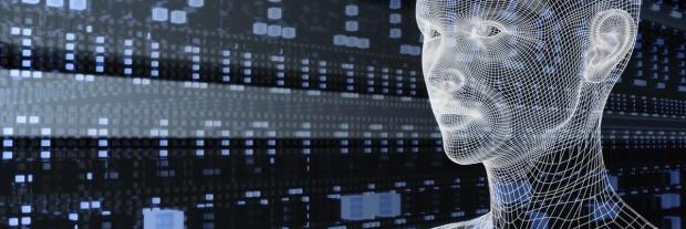 Изучение искусственного интеллекта
