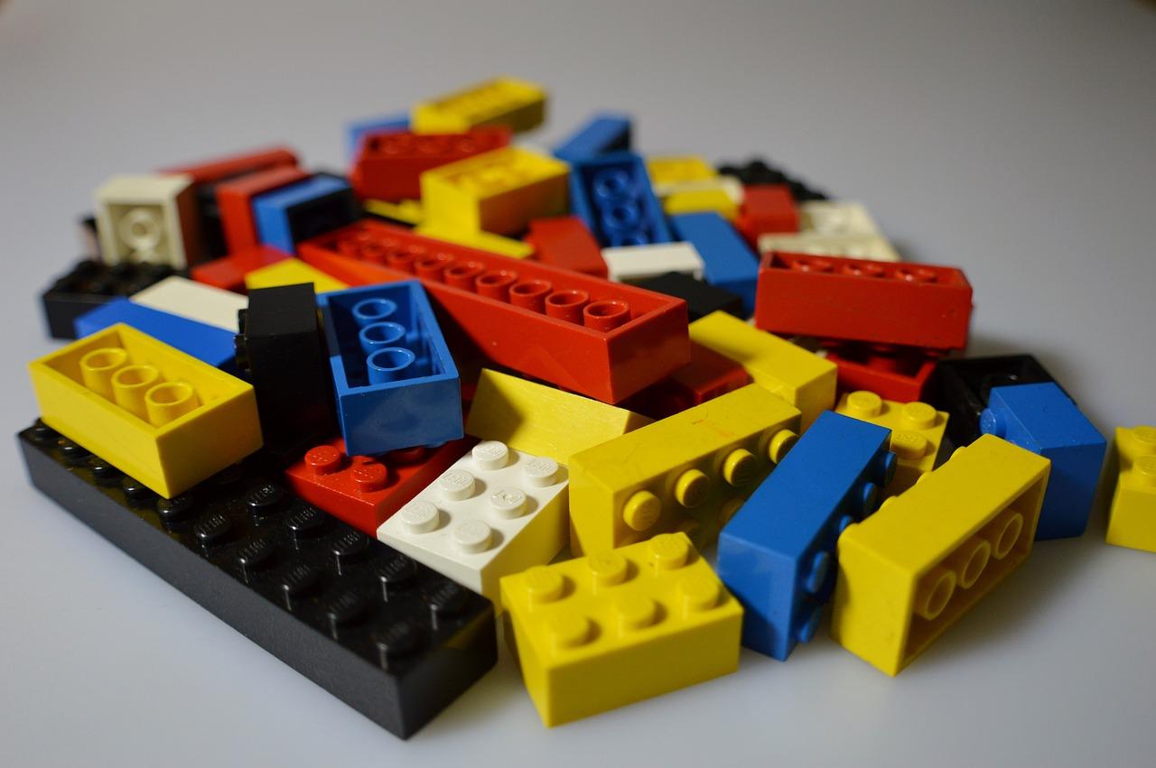 Модульность в программировании