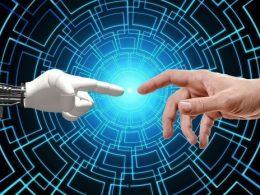 Как изучать машинное обучение и искусственный интеллект