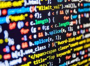 Самый некрасивый язык программирования