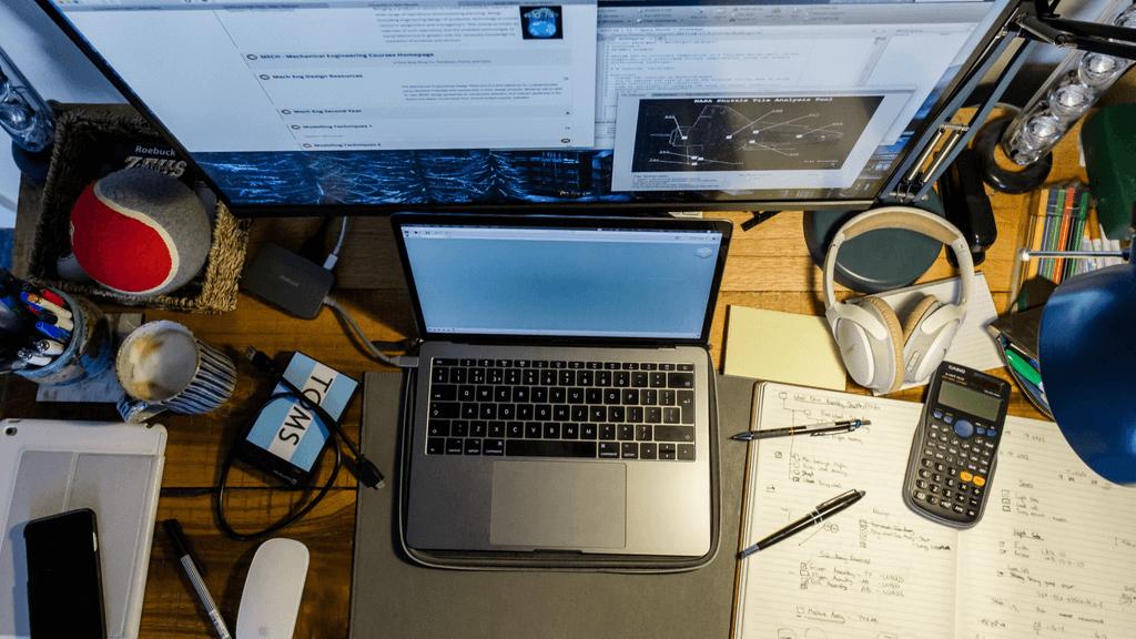 Как изучить data science