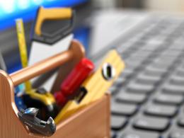 Бесплатные инструменты для разработки
