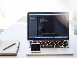 Код джуниора - как его определить