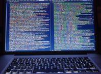 Доводы в пользу ревью кода