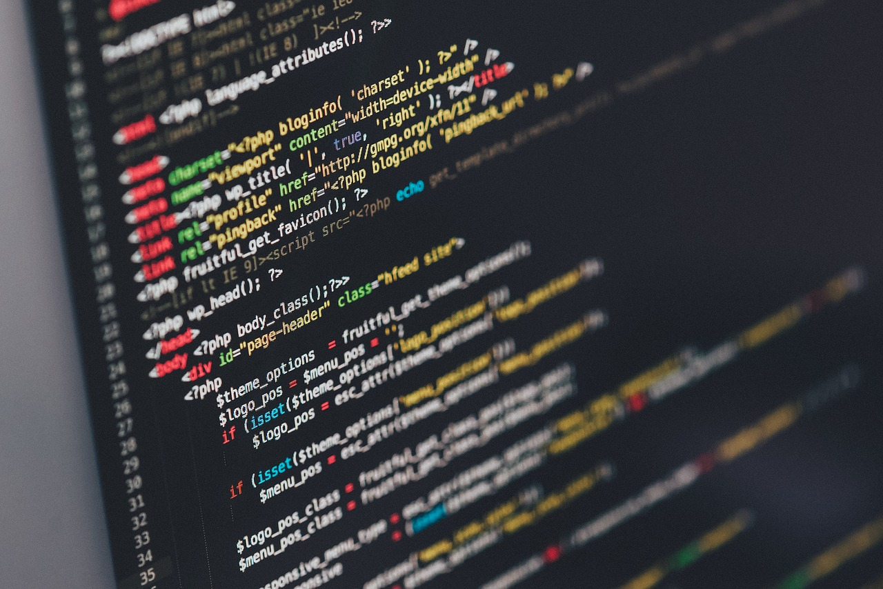 Отклонения в коде