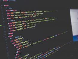 Как изучить новый язык программирования