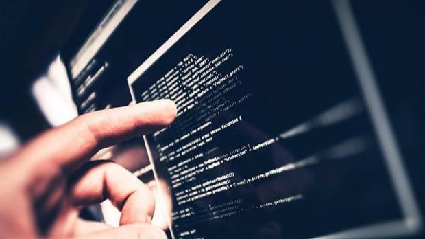 Как стать великим программистом
