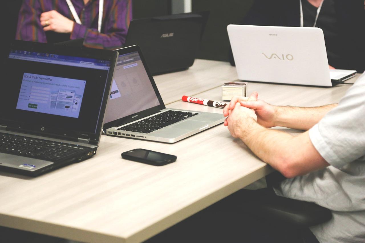 Стоит ли работать в стартапе
