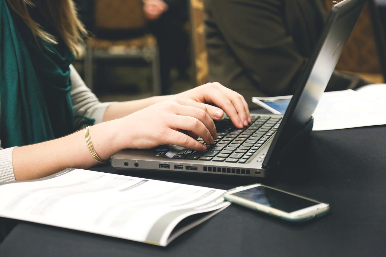 Как написать резюме веб-разработчика
