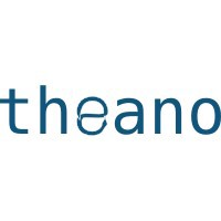Theano