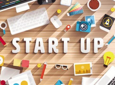 Провал стартапа - причины
