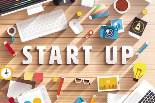 Существует огромное количество ошибок, которые может совершить стартап.