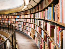 Книги для Android-разработчиков