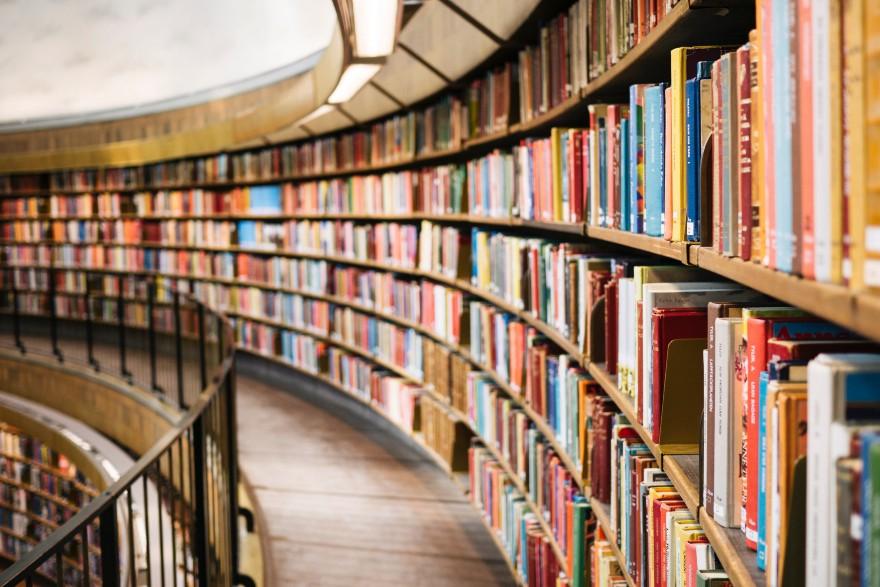 Книги для Android разработчиков