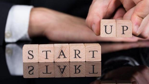 Причины краха стартапов