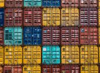 10 бесплатных курсов для изучения Docker