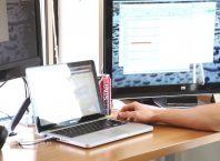 Рутинные практики имеют значение в культуре компании