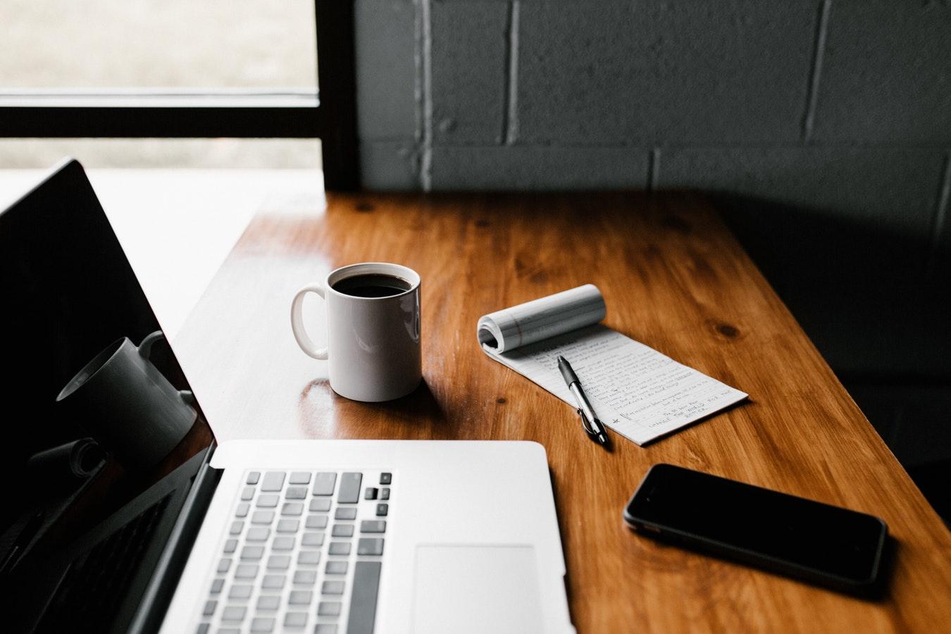 Как сохранять продуктивность - советы гендиректоров