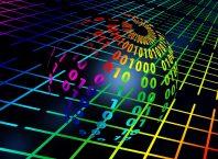Наука о данных, машинное обучение и анализ данных