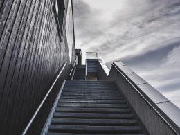 Как построить карьеру в компании