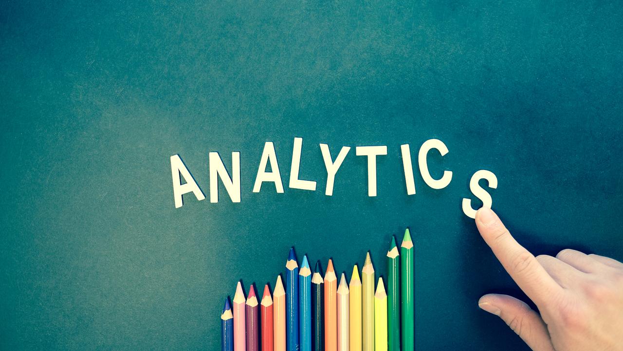 Программисту нужны аналитические навыки