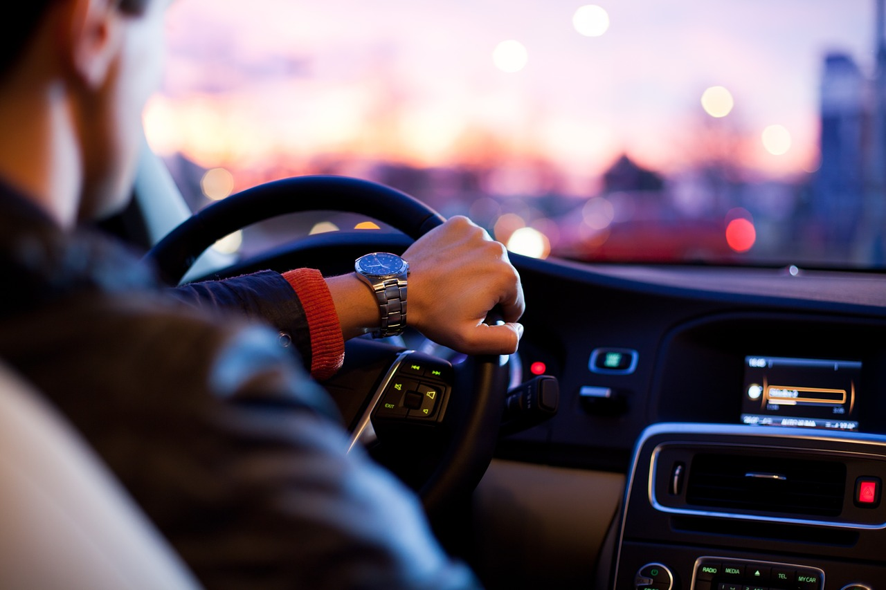 Не катайтеьс на машине без ТО