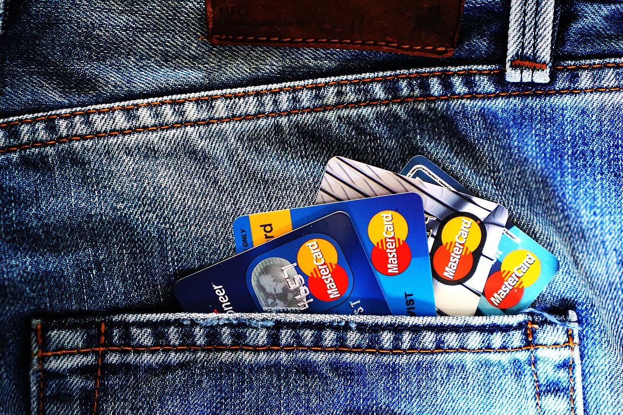 Сколько получают на банковскую карту