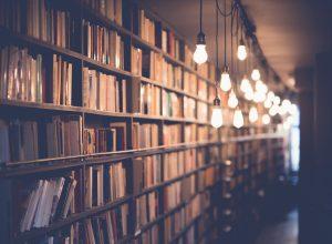 Читать меньше и больше делать