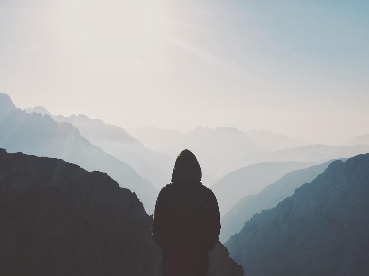 как побороть синдром самозванца