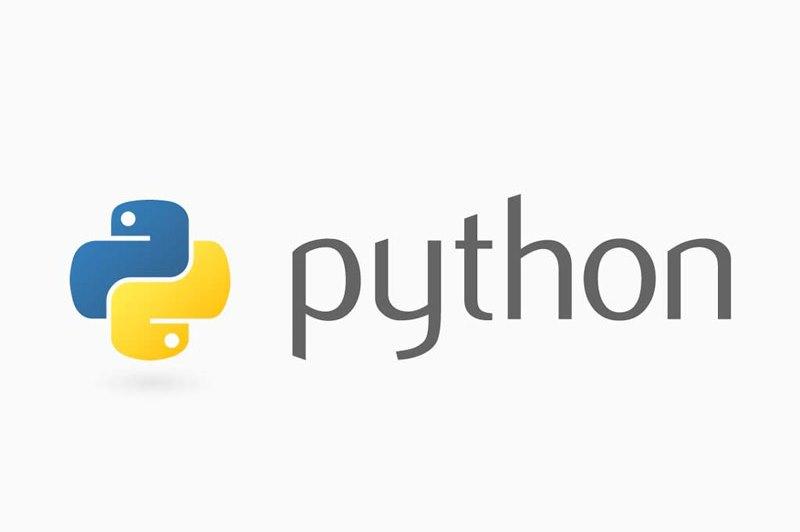 10 базовых вопросов по Python
