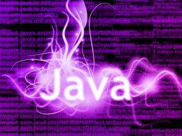 Лучшие практики программирования на Java