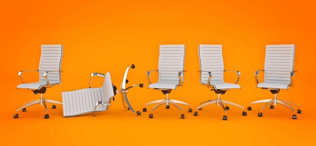 В рабочем коллективе важна психологическая безопасность