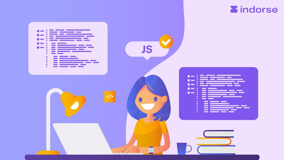 Язык программирования для начинающих