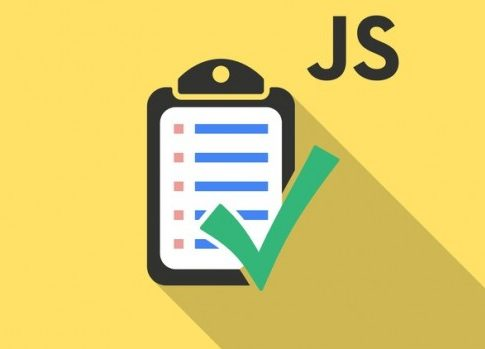 JavaScript определенно стоит изучить в 2019 году