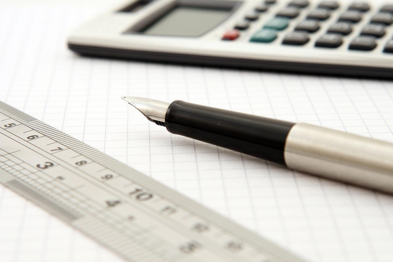 Оценка времени и бюджета проекта должны быть точными