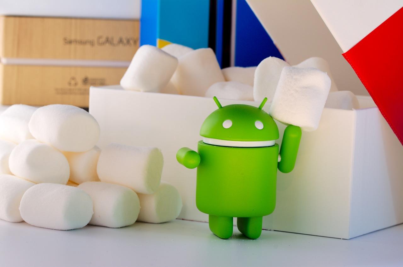 Обзор популярных Android-эмуляторов